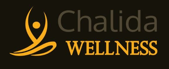 Chalida-Wellness